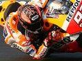 MotoGP - Tests Thaïlande J.2: Une belle journée pour Márquez