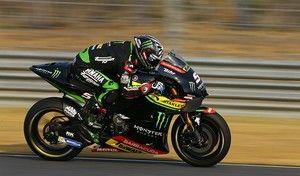 MotoGP - Tests Thaïlande J.2: Zarco dans le top 5 et ambitieux