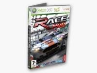 Des nouvelles de Race Pro sur Xbox 360