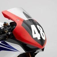 Endurance: Honda déjà bien avancé pour les 08h00 de Suzuka