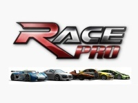 Race Pro : liste des voitures, circuits et packs DLC
