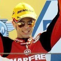 Moto GP - Suzuki: Bautista sait que le plus dur reste à faire