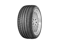 La question pas si bête : A quoi bon acheter des pneus de grande marque?