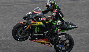 MotoGP - Tests Thaïlande: Zarco seul à défier les redoutables Honda!