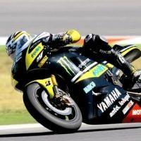 Moto GP - Yamaha: C'est mort pour Toseland
