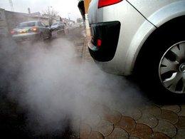 Le projet de taxe carbone de retour en 2013 ?
