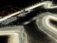 Moto GP - Dorna: Ezpeleta a gagné son pari au Qatar