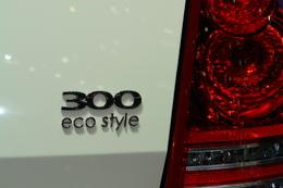Genève 2010 : Chrysler le boute-en-train s'invite chez Lancia