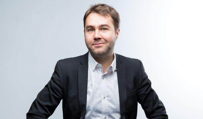 Renault : le fondateur de BlaBlaCar arrive au conseil d'administration - Caradisiac.com