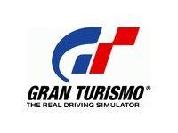 GT5 : nouvelle vidéo, le Nascar à l'honneur
