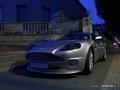 Photos du jour : Aston Martin Vanquish S