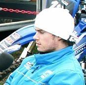 Vainqueur à Romagné, Nico Aubin nous livre ses impressions