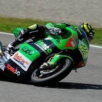 Moto 2 - Pays Bas D.2: Iannone prend le large