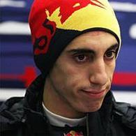 Formule 1 - Test Jerez: Buemi devant Bourdais