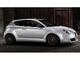 Salon de Genève 2015 - Alfa Romeo Mito Racer, en tenue de sport
