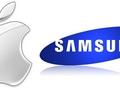 Electrique: Samsung se renforce dans les batteries électriques et contre Apple