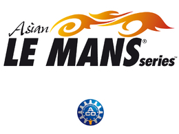 "L'Asian Le Mans Series est ""(re)née"""