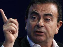 Affaire Renault : Carlos Ghosn renforcé, les tensions s'apaiseront-elles en interne ?