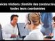 La liste utile de Caradisiac : tous les services relations clientèle des constructeurs