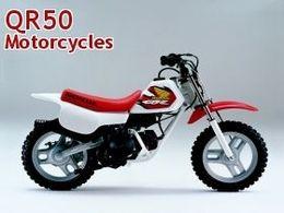 Mini motos, cross, TTR, KX, PW etc, le zèle et le délire continu