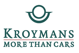 Kroymans abandonne la distribution de GM en Europe