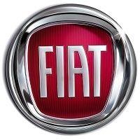 Economie - MV Agusta: Fiat bientôt propriètaire ?