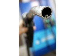 100 000 personnes sur Facebook contre la flambée des prix du carburant