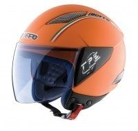 Casque Jet : Bieffe Air Wind