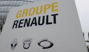 Renault: la fusion avec Fiat à l'arrêt, Nissan menace l'Alliance