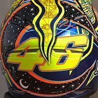 Moto GP - Espagne: Le temps manque pour Rossi