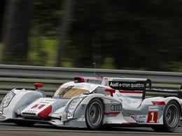 Sondage : allez-vous aux 24 Heures du Mans ?