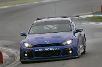 STCC: Volkswagen s'engagerait en 2009