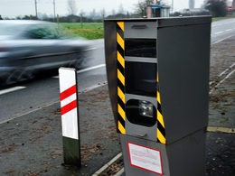 La question pas si bête: Les radars ont-ils vraiment rendu les routes plus sûres?
