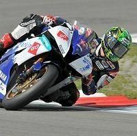 Superbike - Yamaha: Bientôt titré avec la R6 le team Parkingo s'est vu refuser la R1
