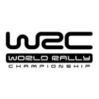 Futures WRC 2012: des S2000 suralimentées !