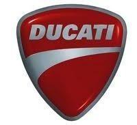 Actualité: Audi va s'appuyer sur Ducati pour créer son engin destiné à la mobilité urbaine
