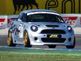 (Vidéo) AC Schnitzer Raptor: aussi performante qu'une Porsche 911 Turbo S