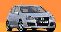Volkswagen Golf GT Sport : pour faire plus simple
