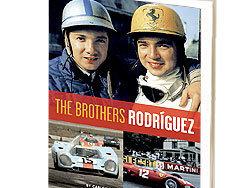 Réponse à la question du jour n°191 : Qui étaient ces deux frangins, extraordinaires champions automobiles ?
