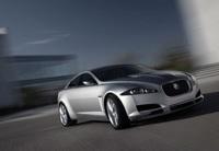 Futures Jaguar XFR et XKD