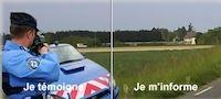Ligue de Défense des Conducteurs: ce que cache la baisse des limitations de vitesse (vidéo)