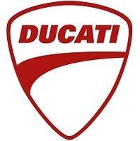 Volkswagen penserait à vendre Ducati