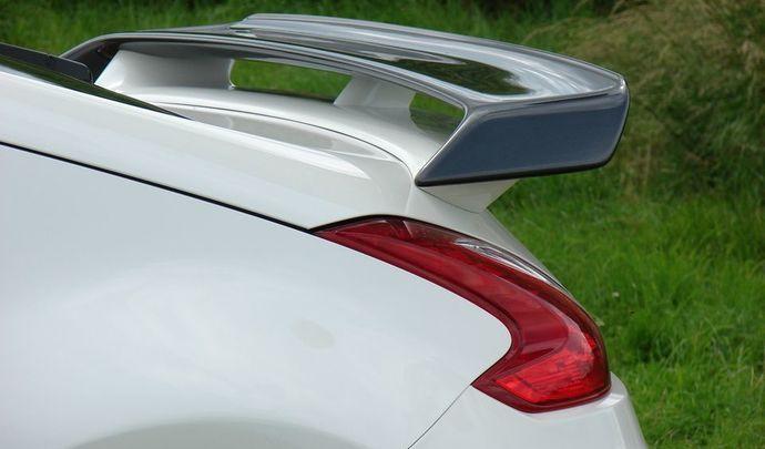 """Nissan : le retour du coupé """"Z"""" en concept à Tokyo"""