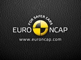 Freinage automatique obligatoire pour obtenir les 5 étoiles Euro NCap en 2014