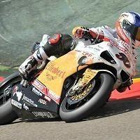 Superbike - Brno: Ce sera sans Sylvain Guintoli qui quitte le team Liberty