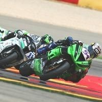 Supersport - Brno: Florian Marino revient sur une Kawasaki au sein d'une nouvelle écurie