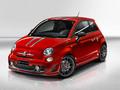 Actu de l'éco - Fiat prend le contrôle intégral de VM Motori...