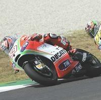 Actualité moto - Ducati: Le nouvel organigramme validé et le programme sportif qui prend forme