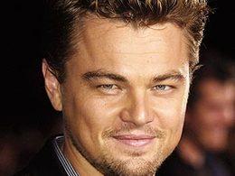 Quand Leonardo DiCaprio vante les mérites de pneus «verts»
