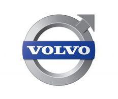 Actu de l'éco #5: Volvo/Geely, Toyota, prime à la casse en Russie